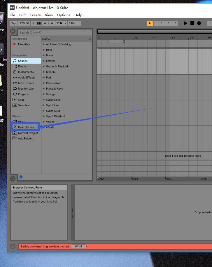 LPDBBS原创教学-如何安装midiextension插件-LPDBBS