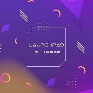 打击垫工程下载-launchpad工程下载